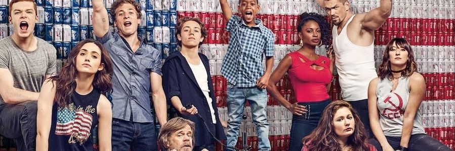 Where To Watch Shameless Us Online In Canada Finder Ca