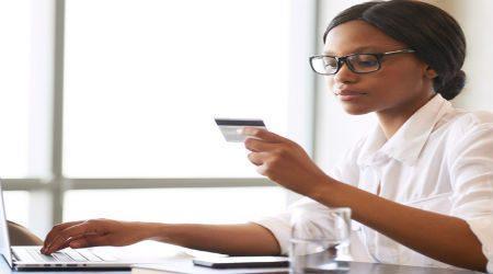 Do I make enough money to get a credit card?