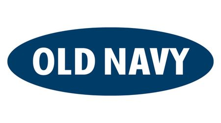 Up to 50% off during Old Navy Black Friday sales 2020