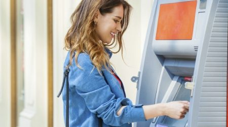 No annual fee credit cards with no foreign transaction fees