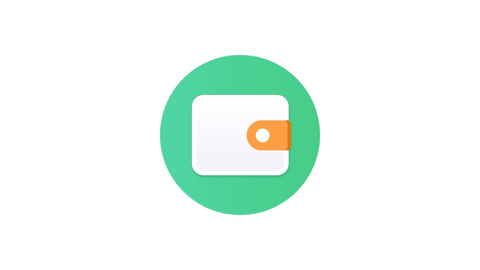 Wallet by BudgetBakers review