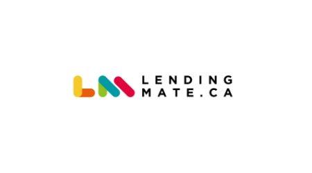 LendingMate Personal Loans Review