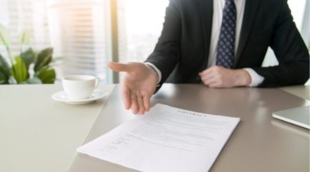 Business loans you could get with bad credit