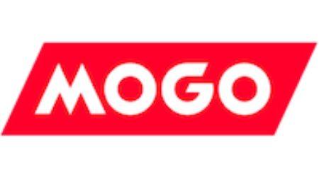 Mogo Bitcoin review
