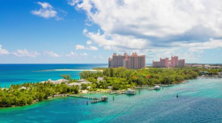 Latest Sandals Resorts discount codes October 2020