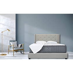 Get $275 off: Idle Sleep Mattress Coupon Codes Aug ...