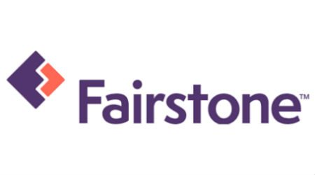 Fairstone Personal Loan (Unsecured) Review