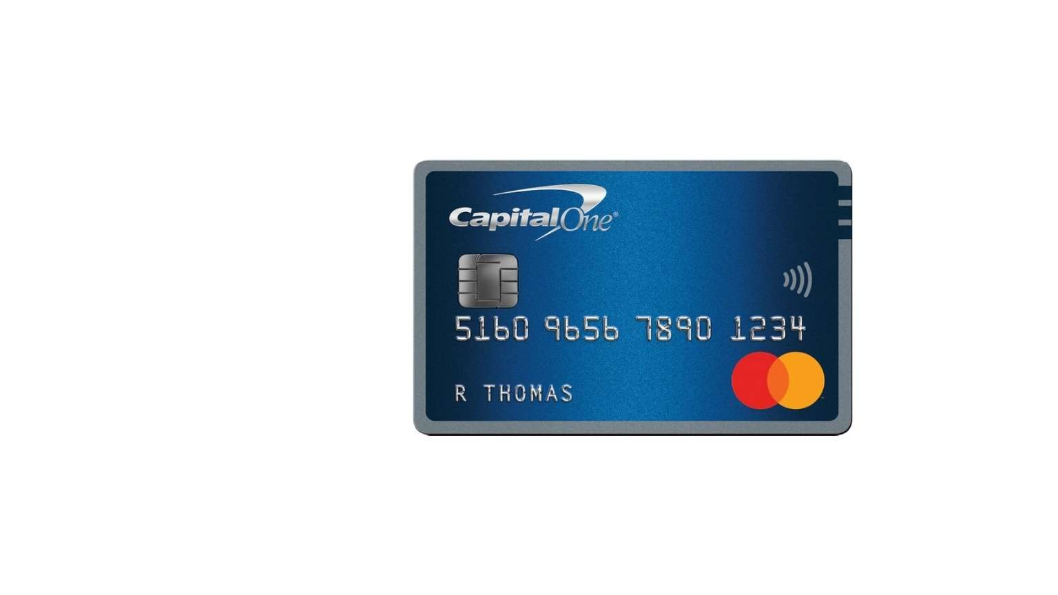 capital one costco mastercard review 2020  finder canada