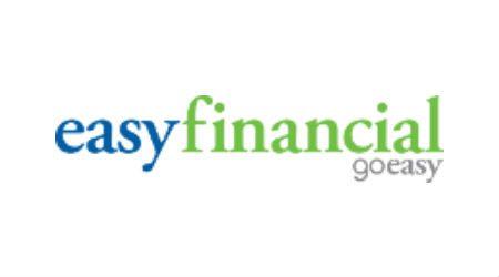 Easy Financial Personal Loan
