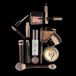 14 Cruelty Free Makeup Brands In Canada Finder Canada