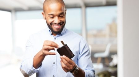 Credit card networks vs. issuers: What's the difference?