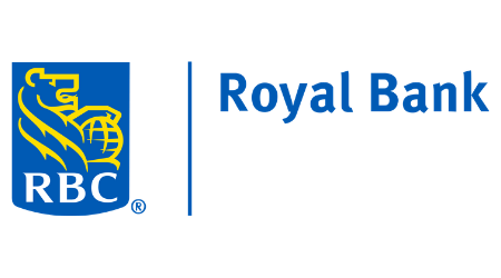 RBC Small Business Loan review