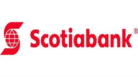 Scotiabank Car Loan