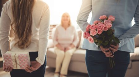 Most popular Mother's Day gift ideas for 2020