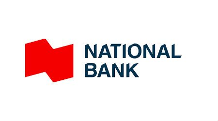 How to cancel a National Bank credit card