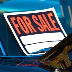 How To Sell Your Financed Car And Pay Off Your Loan Finder
