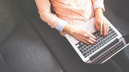 How online car loan approval works