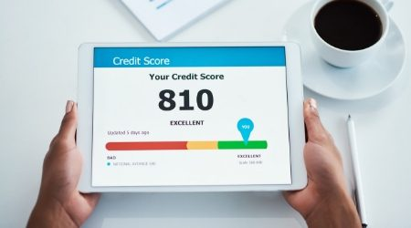 Will cancelling a credit card affect my credit score?