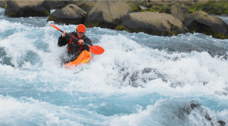 Life insurance and extreme sports