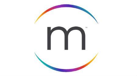motusbank Personal Loan Review