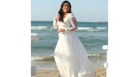 Top 6 sites to buy plus size wedding dresses online 2020