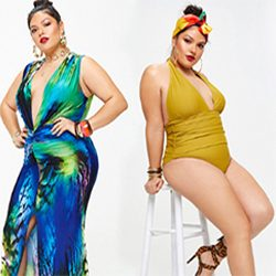 Top 10 Sites To Buy Plus Size Clothing In Canada September 2020 Finder Canada