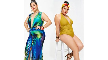 Top 10 sites to buy plus size clothing in Canada 2020