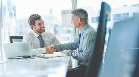 Registered Retirement Savings Plans (RRSP) in Canada