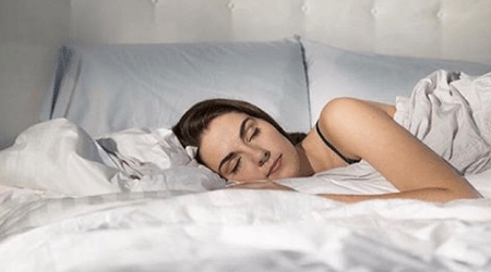 Luma Sleep discount codes and coupons August 2020