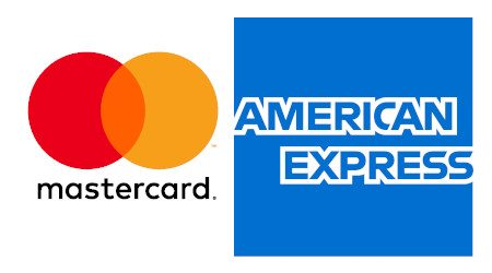 American Express vs. Mastercard: Which is best for me?