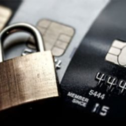 Guide To Destroying Metal Credit Cards Finder Canada