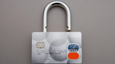 Learn About Your Mastercard's Security Features