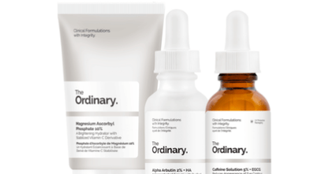 Where to buy The Ordinary skincare online 2020