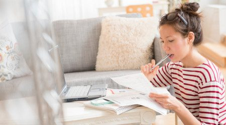 13 tips to survive and thrive on a low-income budget