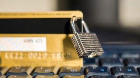 Find out which credit cards have purchase protection and what it covers
