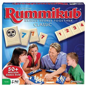 Top Sites To Buy Board Games Online 2021 Finder Canada