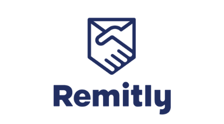 Review: Remitly money transfers