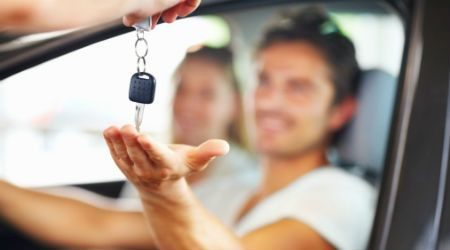 Tips for selling your car to a private party