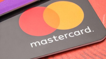 Mastercard car rental insurance: How does it work?