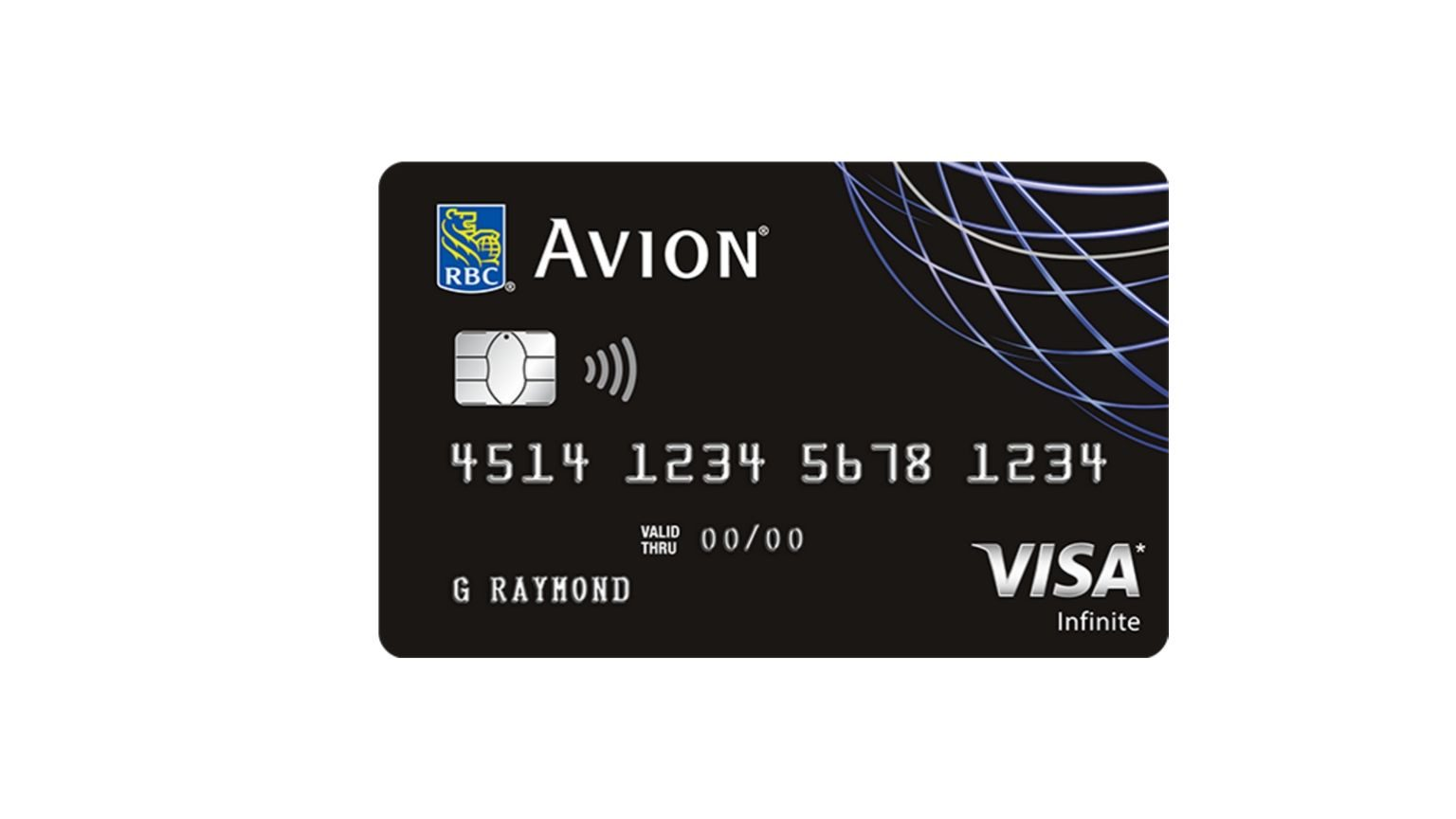 Want to earn flexible travel rewards with no blackout periods? Avoid travel restrictions when you book flights with an RBC Avion credit card.