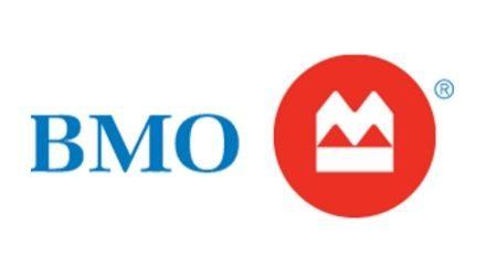 BMO Savings Builder Account review