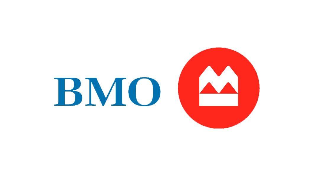 BMO GIC logo