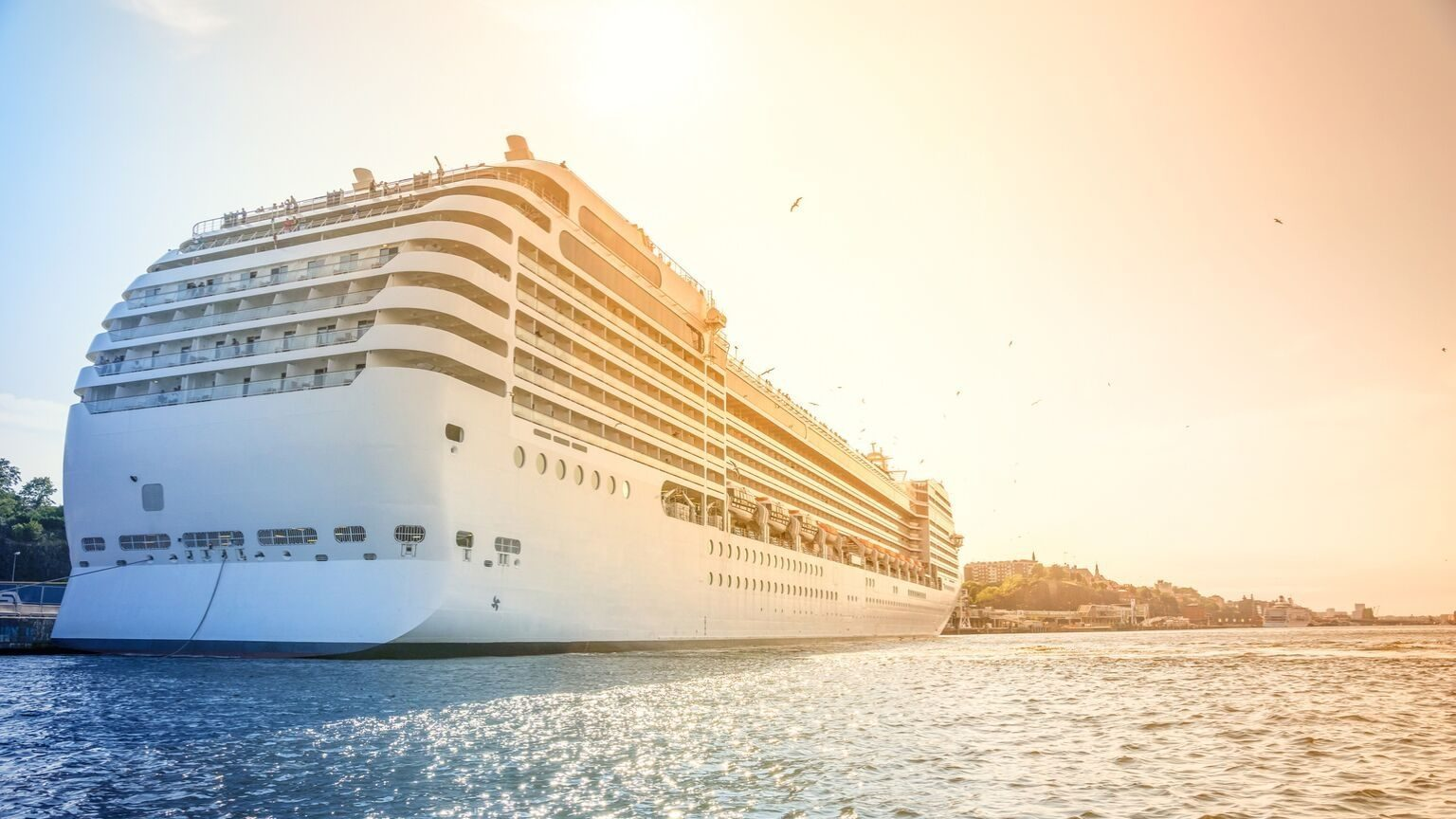 best cruises options