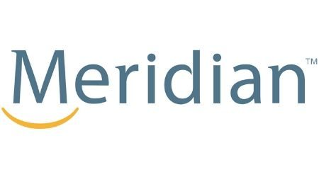 Meridian mortgage review