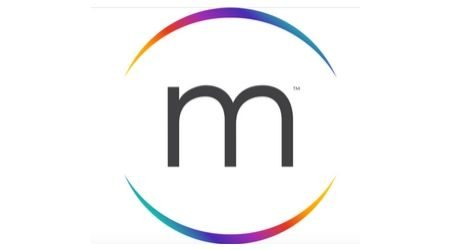 motusbank mortgage review