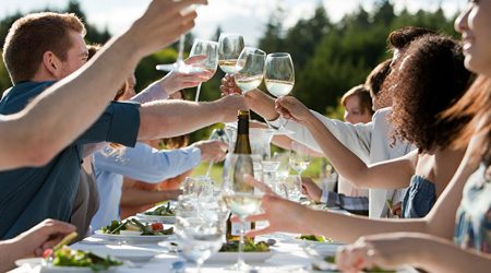 Compare and book cheap wine tasting Vancouver tours