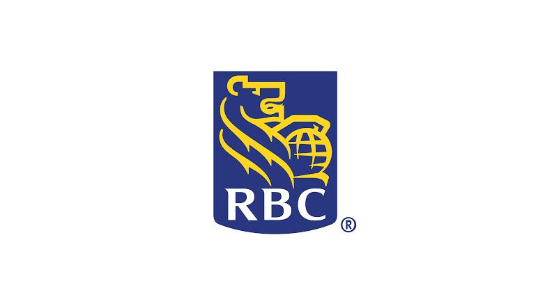 RBC GIC logo