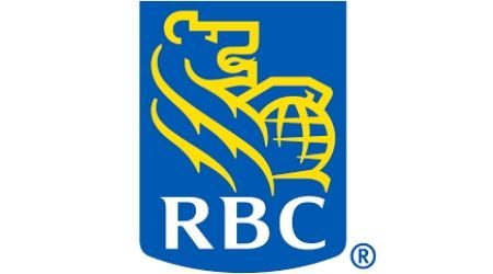 RBC GIC review