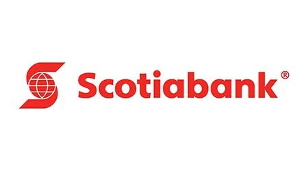 How to cancel a Scotiabank credit card