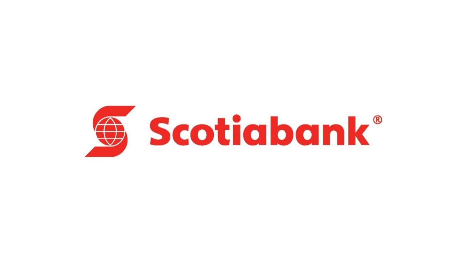Learn about the range of Scotiabank GIC products and whether one could be the right addition to your investment portfolio.